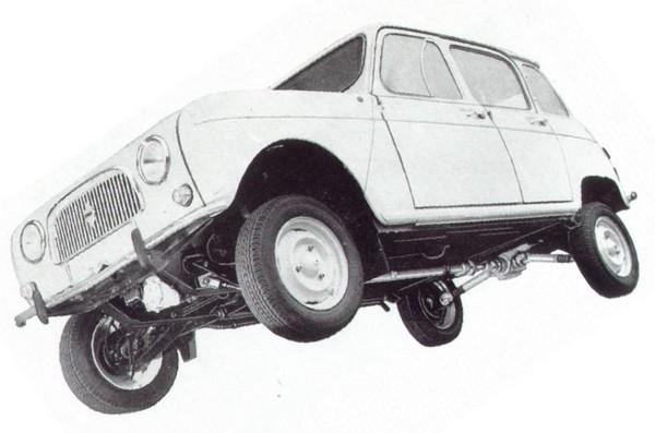 Avvistamenti Auto Storiche (24.2.10//22.4.11) - Pagina 2 2009112142221_4LSinpar