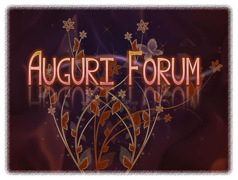 2009124183555_auguri-forum4anno09.jpg